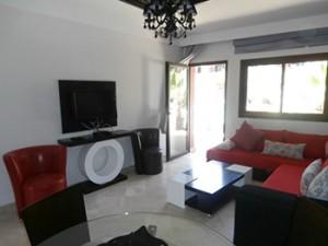 Ferienwohnung Marrakesch A035